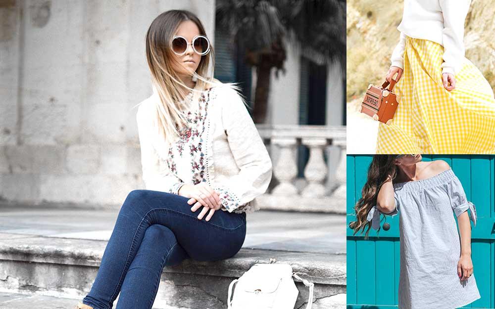 50代におすすめの洋服レンタル。アラフィフに人気のファッションレンタルサービス