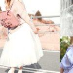 【損しない!】ファッションレンタルサービスの選び方